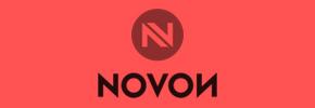 http://www.xpertgroup.com.au/wp-content/uploads/2018/03/partner-red-Novon-290x100.png