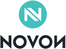 https://www.xpertgroup.com.au/wp-content/uploads/2018/03/20180314_novon-logo-220x165.png