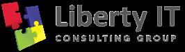 https://www.xpertgroup.com.au/wp-content/uploads/2018/03/20180320-logo-liberty-266x76.png