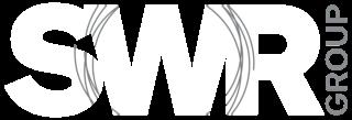 https://www.xpertgroup.com.au/wp-content/uploads/2018/03/SWR-Logo_REV-320x109.png