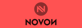 https://www.xpertgroup.com.au/wp-content/uploads/2018/03/partner-red-Novon-290x100.png