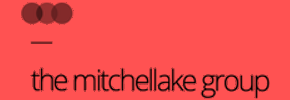 https://www.xpertgroup.com.au/wp-content/uploads/2018/03/partner-red-mitchellake-group-290x100.png